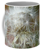 Blowball 3 Coffee Mug