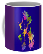 Blowin In The Wind 8 Coffee Mug
