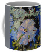 Blu II Coffee Mug