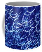 Blue Breasts Coffee Mug