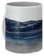 Blue Headland Back Home Coffee Mug