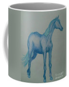 Blue River Coffee Mug