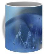 Blue Wave 1 Coffee Mug
