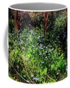 Bluebell 23 Coffee Mug