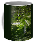 Bluebells In Killarney National Park Ireland Coffee Mug