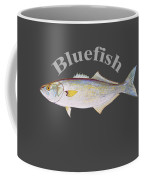 Bluefish Coffee Mug