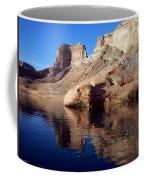 Bluegill Cove Coffee Mug