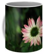 Blushing Tips Coffee Mug