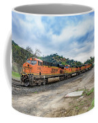 Bnsf7492 1 Coffee Mug