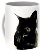 Bo Coffee Mug