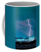 Bo Trek The Poster Coffee Mug