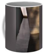Boat Hulls Coffee Mug