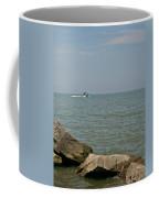 Boating Fun Coffee Mug