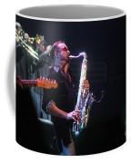Bob Seger-alto Reed 3932-1 Coffee Mug