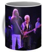 Bob Seger-chris Campbell 6092 Coffee Mug
