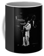 Boc#148 Coffee Mug