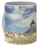 Boca Grande Lighthouse Coffee Mug