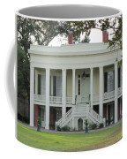 Bocage Plantation Coffee Mug