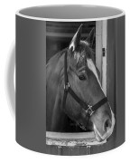 Bode 15061b Coffee Mug