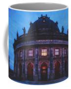 Bode - Museum Coffee Mug