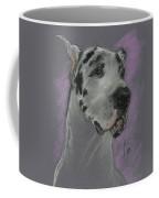 Bodhi's Mystique Coffee Mug