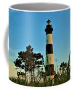 Bodie Island Evening Coffee Mug