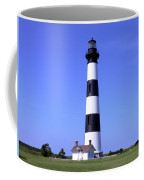 Bodie Island Light Coffee Mug