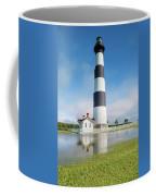 Bodie Lighthouse Coffee Mug