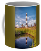 Bodie Reflection Coffee Mug