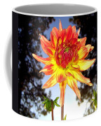 Bold And Beautiful Coffee Mug