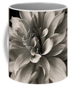 Bold Bloom Coffee Mug