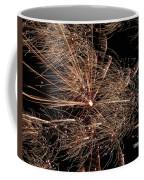 Bold Burst #0711 Coffee Mug