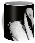 Bold Elegance Coffee Mug