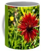 Boldly I Am Coffee Mug