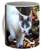 Boldly Coffee Mug
