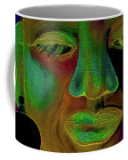Boldly Me #1 Coffee Mug