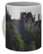 Boldt Castle 22 Coffee Mug