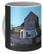 Bolger's, Crookstown Coffee Mug
