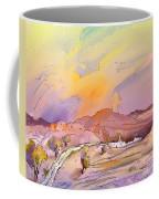 Bolulla 05 Coffee Mug