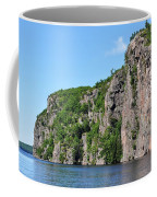 Bon Echo Coffee Mug