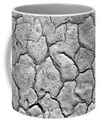 Bone Dry  Coffee Mug