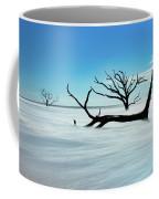 Boneyard #2 Coffee Mug