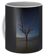 Boneyard Still Coffee Mug