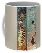 Bonnard: Women, 1891 Coffee Mug