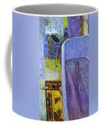 bonnard44 Pierre Bonnard Coffee Mug