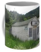 Bonne Bay2 Coffee Mug