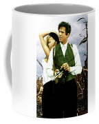 Bonnie And Clyde Coffee Mug
