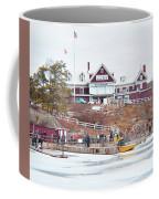 Bonnie Castle  Coffee Mug