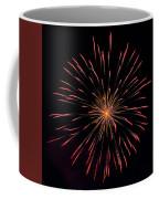 Boom 18 Coffee Mug