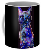 Boo's Midnight Dream Coffee Mug